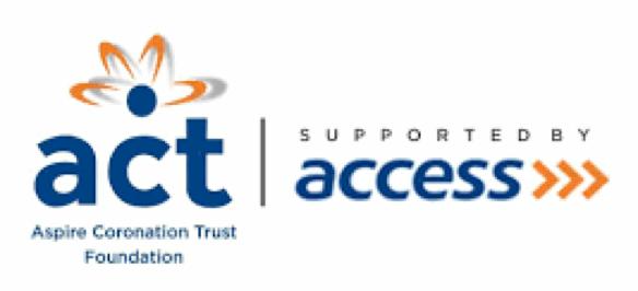 Aspire Coronation Trust Foundation