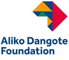 Aliko Dangote Foundation