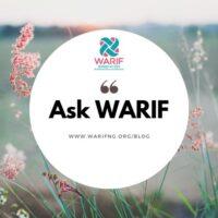 Ask_warif_logo